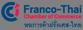 Chambre de Commerce Franco-Thaie