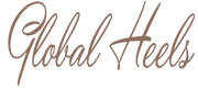 Logo Global Heels